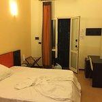 Photo de Cerri Hotel