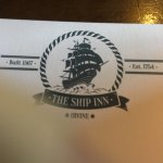 Foto de The Ship Inn