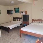 Photo of Popeyes Beach Resort