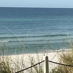 Foto di The Beach House Condominiums