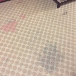 Foto de Country Inn & Suites By Carlson, Columbia at Harbison