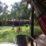 Photo of Hotel Posada La Bokaina