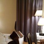 Hotel Milano & Spa Foto