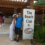 Photo of Beach Club by Le Cirque