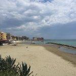 Photo of Baia di Ponente