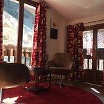 Foto de Hotel L'Ermita