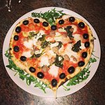 Photo of Pizzeria Dai Toscanacci