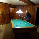 Big Lynn Lodge Foto