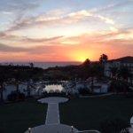 Monarch Beach Resort Foto