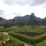 Foto di Muckross House, Gardens & Traditional Farms