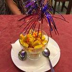 Photo of Happy Valley Indian Restaurant