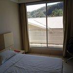 Photo de Hotel Pousada