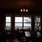 Photo of 21 Breakwater Restaurant