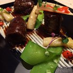Photo de Fetget Fusio Gastronomica
