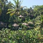 Photo of Pondok Sebatu Villa