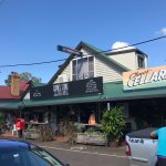 Clunes Store & Cellars