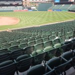 Photo of Oriole Park at Camden Yards