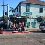 Photo of Shrimp & Stuff Restaurant