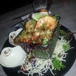 Tien Dat Restaurant