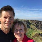 Belfast's best hike!