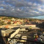 Best Western Hobart Foto