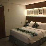 Photo de St. Mark Hotel