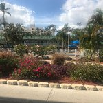 Wyndham Garden Fort Myers Beach Foto