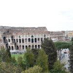 Roman Colosseumeum