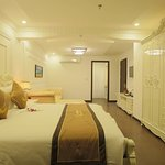 Hemera Boutique Hotel