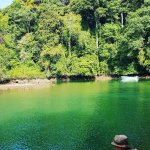 Photo of Drake Bay Wilderness Resort