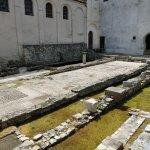 Photo of Euphrasius Basilica