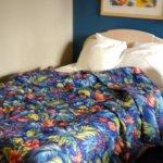 Photo de Sea Esta Motels IV
