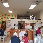 Photo of Gelateria La Ghiotta Boquete