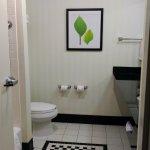 Foto di Fairfield Inn & Suites Morgantown