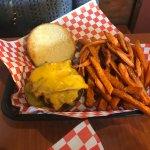 Foto de Chop House Burgers