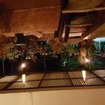 Photo of Landhuis Daniel Plantation Restaurant