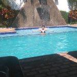 Photo of Hotel Natural