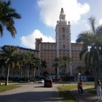 The Biltmore Hotel Miami Coral Gables Foto
