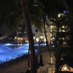 Foto de Occidental Costa Cancun