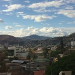 Photo of Clarion Hotel Real Tegucigalpa