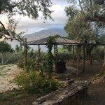 Hotel La Badia Photo