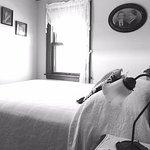 Triangle Ranch Bed & Breakfast-billede