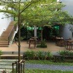 Mini House Aonang Foto