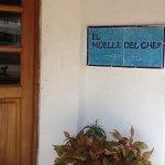 Photo of El Muelle del Chef