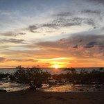 Mindil Beach Foto