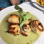 Photo of Las Palomas Restaurante-Bar