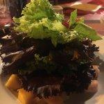 Photo of Restaurante Quintal