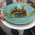 Photo of Restaurant Bij Moes