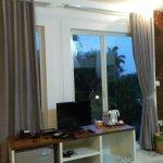 Photo de The Jhon's Cianjur Aquatic Resort