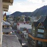 Photo de Lennox Hotels Ushuaia